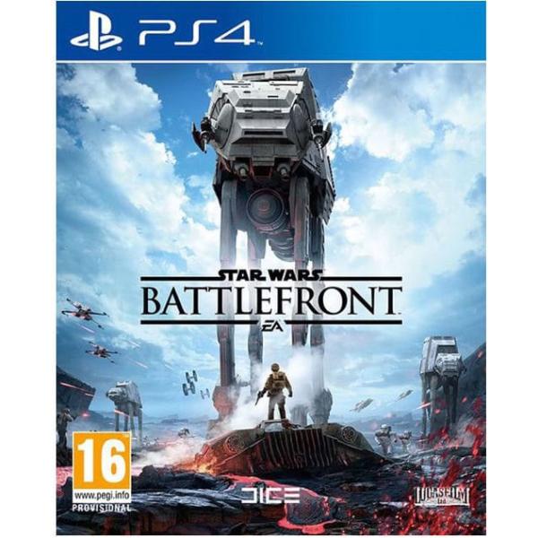 battlefront star wars ps4 1