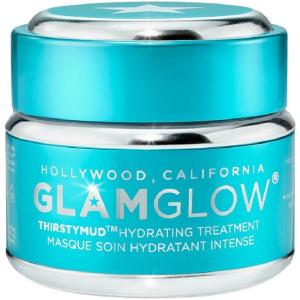 glamglow thirstymud hydrating treatment mask 50 gr