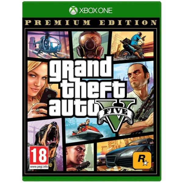 grand theft auto v gta 5 premium online edition real 2 2