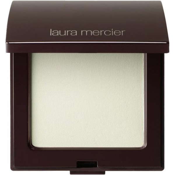 laura mercier pressed setting powder matte translucent