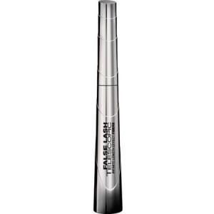 loreal false lash flash telescopic mascara black