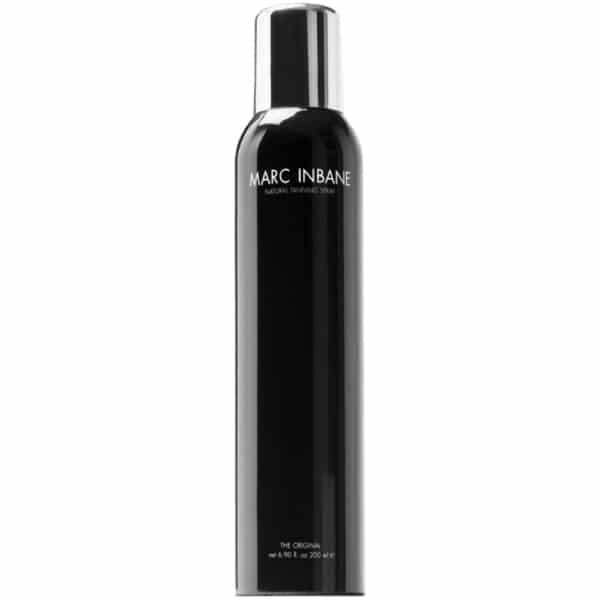 marc inbane tanning spray 200 1