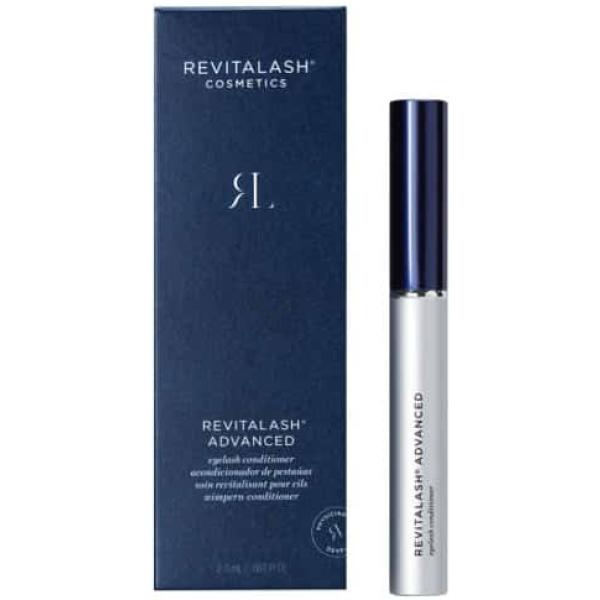 revitalash advanced eyelash treatment 2 ml 1