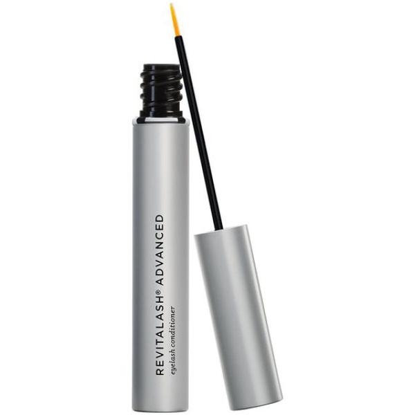 revitalash advanced eyelash treatment 3 5 ml
