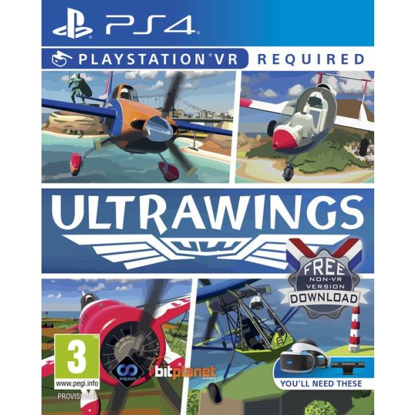 ultrawings packshot3d eng