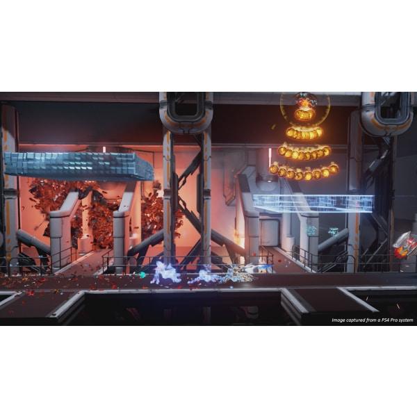 MA Screen PS4 E32017 2 1497326699