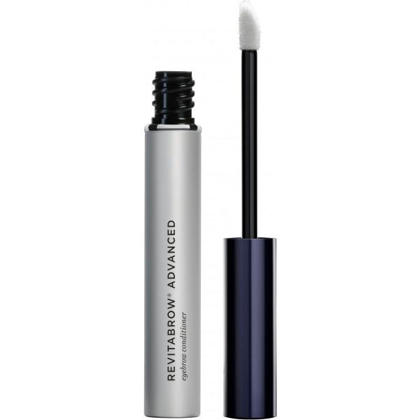 revitalash revitabrow advanced eyebrow conditioner 3 ml scaled