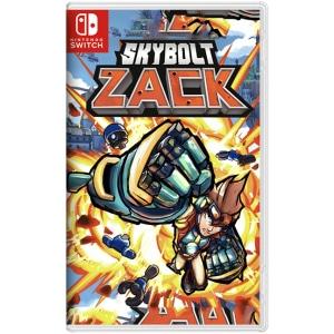 skybolt zack switch 1