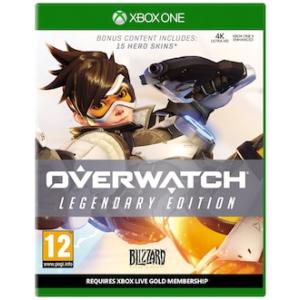 overwatch legendary edition 44947250